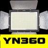 YN360