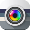 SuperPhoto - Photo Effects & Filters - Moonlighting
