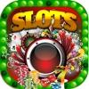 Best Casino Casino Free Slots