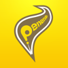 Penana - 你的手機小說App