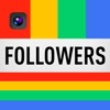 Followers Tracker for Instagram - free follow and unfollow tracker
