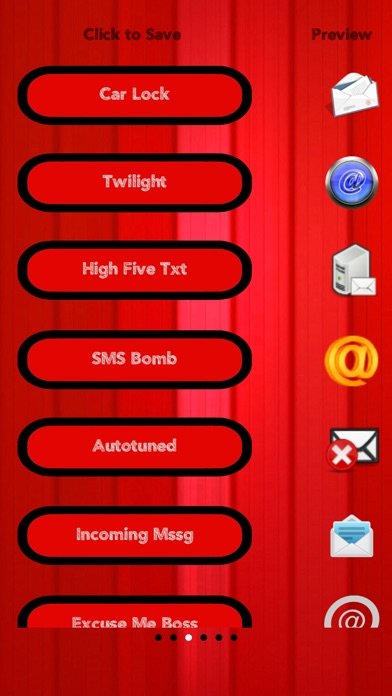 download Most SMS & Message Ringtones Free apps 4