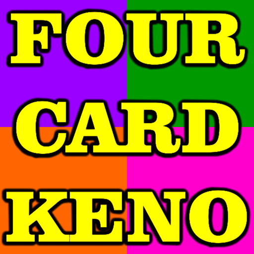 4 card keno jackpots pechanga casino