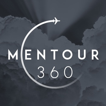Mentour 360 for iPhone