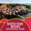 North York Moors National Park Travel Guide