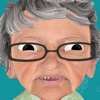 Old Photobooth: Age Your Face Picture Editor Studio