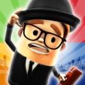 Ludo Online Multiplayer (Mr Ludo) icon