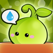 Plant Nanny - Water Reminder with Cute Plants