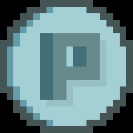 Panagram
