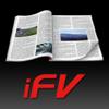 iFlipViewer