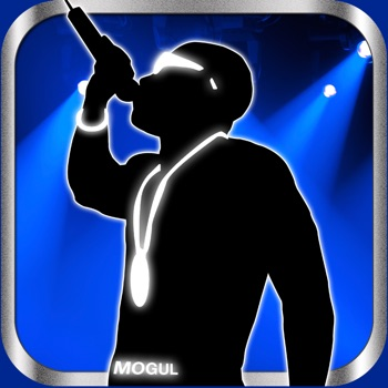 songwriting apps for ipod