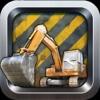 挖掘机大师 3D
