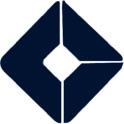 Concordia Bank iPad icon