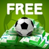 Free Cheats for FIFA 16 Ultimate Team, FUT - Free Coins Guide and Points Strategy fifa games free