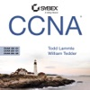 CCNA Routing and Switching Prep - Exams 100-101, 200-101, and 200-120 -- by Todd Lammle