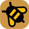 BeeSchool
