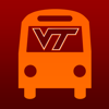 VT Transit