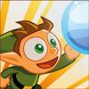 Elvin: The Water Sphere Wiki