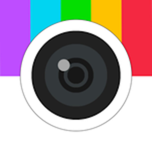 Photo Effects FX - for Image Filter, Frame & Editor