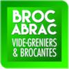 Brocabrac