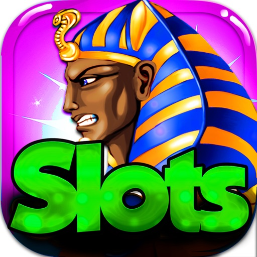 Labyrinth Of Egypt Slot - Play for Free With No Download