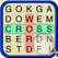WordSearch - Crosswords Finder Puzzle