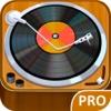 DJ Mix Studio Pro club mix