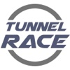 Tunnel Race - The smoothest 3D game