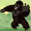 Big Bad Gorilla