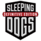 Sleeping Dogs™