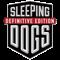 Sleeping Dogs™