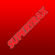 Supertrax
