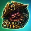 Secret Chest Free Slots : Pirate Casino Treasure Fortune