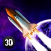 Space Shuttle Flight Simulator 3D Free