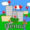 Wiki-Reiseführer Genua - Genoa Wiki Guide