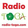 Radio Toga