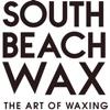 South Beach Wax