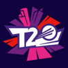 ICC World Twenty20 India 2016