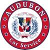 Audubon Car Service