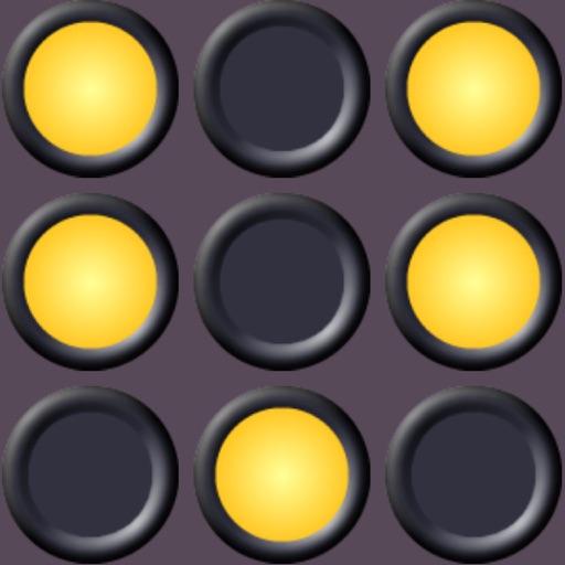Unlighted iOS App