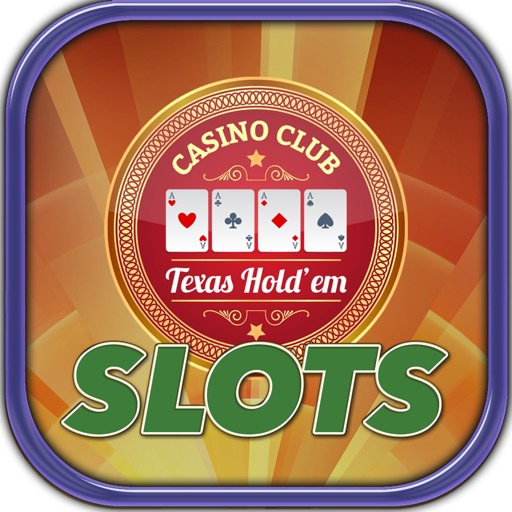 101 Class Classic Winning Jackpots iOS App
