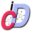 iChemDesign