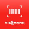 Viessmann Ersatzteil-App