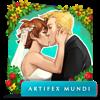 Gardens Inc. 3: A Bridal Pursuit (Full)