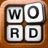 TAP LETTERS -  Word Builder Game Online