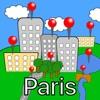Wiki-Reiseführer Paris - Paris Wiki Guide