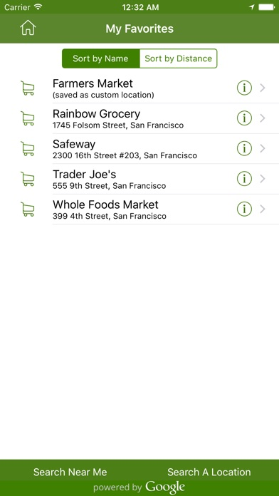 download Get Your Grocery Bags apps 0