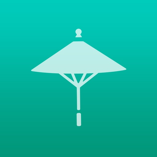 雨巷配乐诗朗诵下载_戴望舒诗选 - 雨巷的丁香, 配乐朗诵 通过 Jian Li