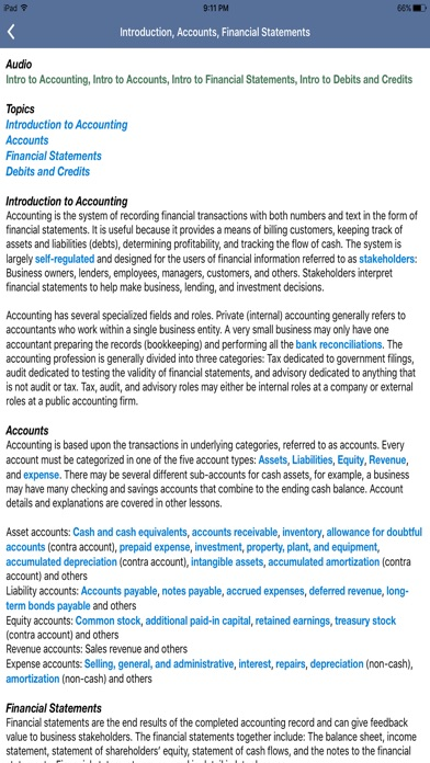 financial accounting information stakeholders duped Since csr disclosures provide performance information relevant to stakeholders company information non-financial assurance accounting and auditing.