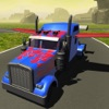 Flying Car Simulator : Transformer Truck - Airplane Pilot